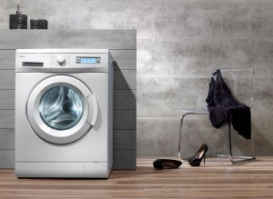 AWN614D New 8Kg washing machine from www.amica-international.co.uk