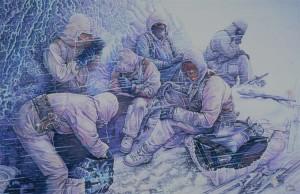 SAS-Taking-Shelter (4)
