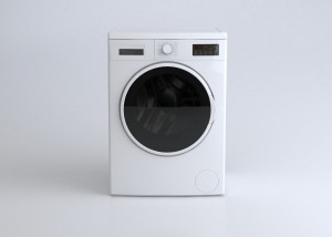 Amica new washer dryer