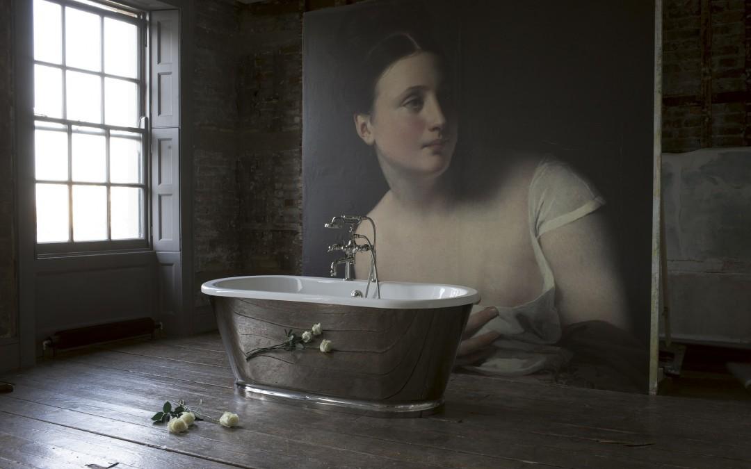 Arcade Bathrooms Scoop Prestigious Designer Kitchens and Bathrooms Award