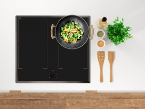 Induction From Amica – NEW P16544sk