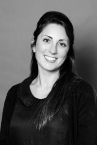 Ruby Kiernan – Marketing Co-Ordinator
