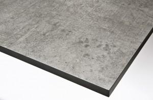 Zenith from wilsonart.co.uk   granite-effect