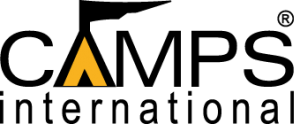 Camps International Logo