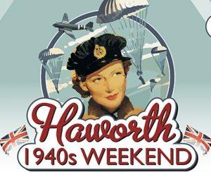 Haworth1940s 2015 webheader2