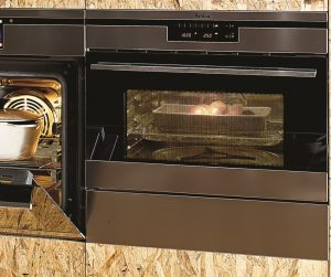 amica-compact-oven