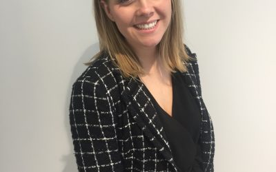 New London and South-East Area Sales Manager for VitrA