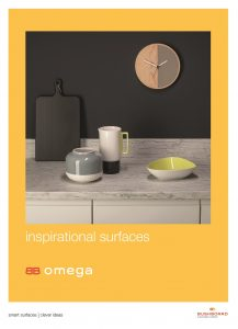 Omega Brochure Cover-1