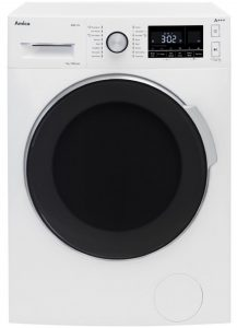 WMS714 New Washing from Amica