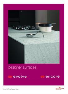 Encore_Evolve Brochure Cover-1