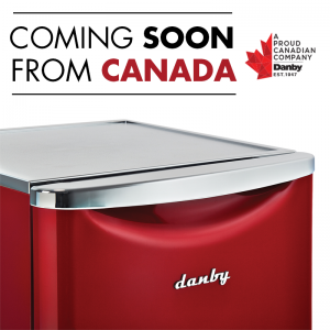 Coming Soon Canada Social Media