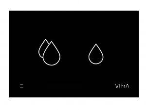 VitrA-WC-Smart-Flush-Panel-£585-RRP-