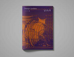 VitrA-Design-Update-No.3-Feb-2020-