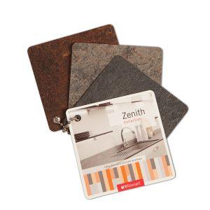 zenith-samples@2x